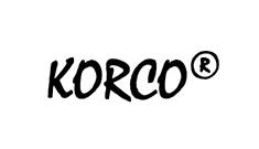 korco