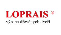loprais