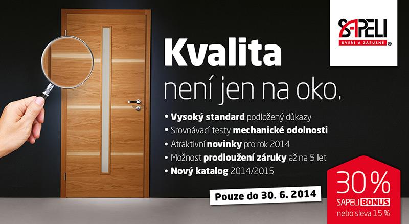 novinky/sapeli_akce.jpg