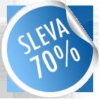 novinky/sleva_70.png