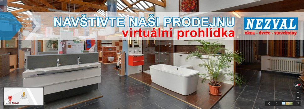 virtualni_prohlidka